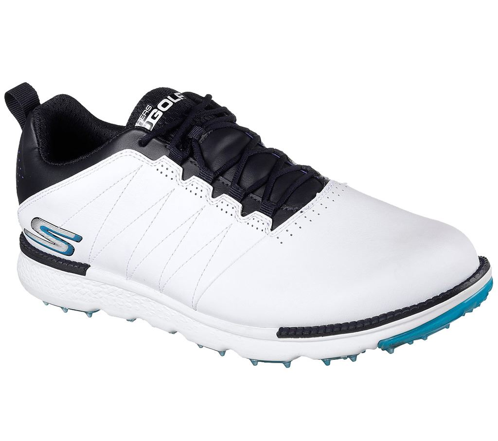 Skechers Golf Shoes Amazon