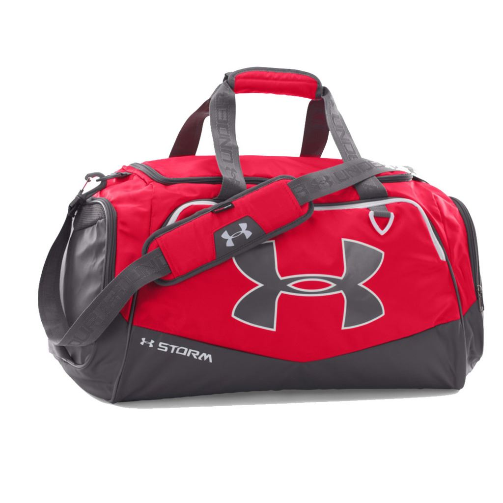 sports bag under armour cheap   OFF35% The Largest Catalog Discounts 83a9a6b3cb0c9