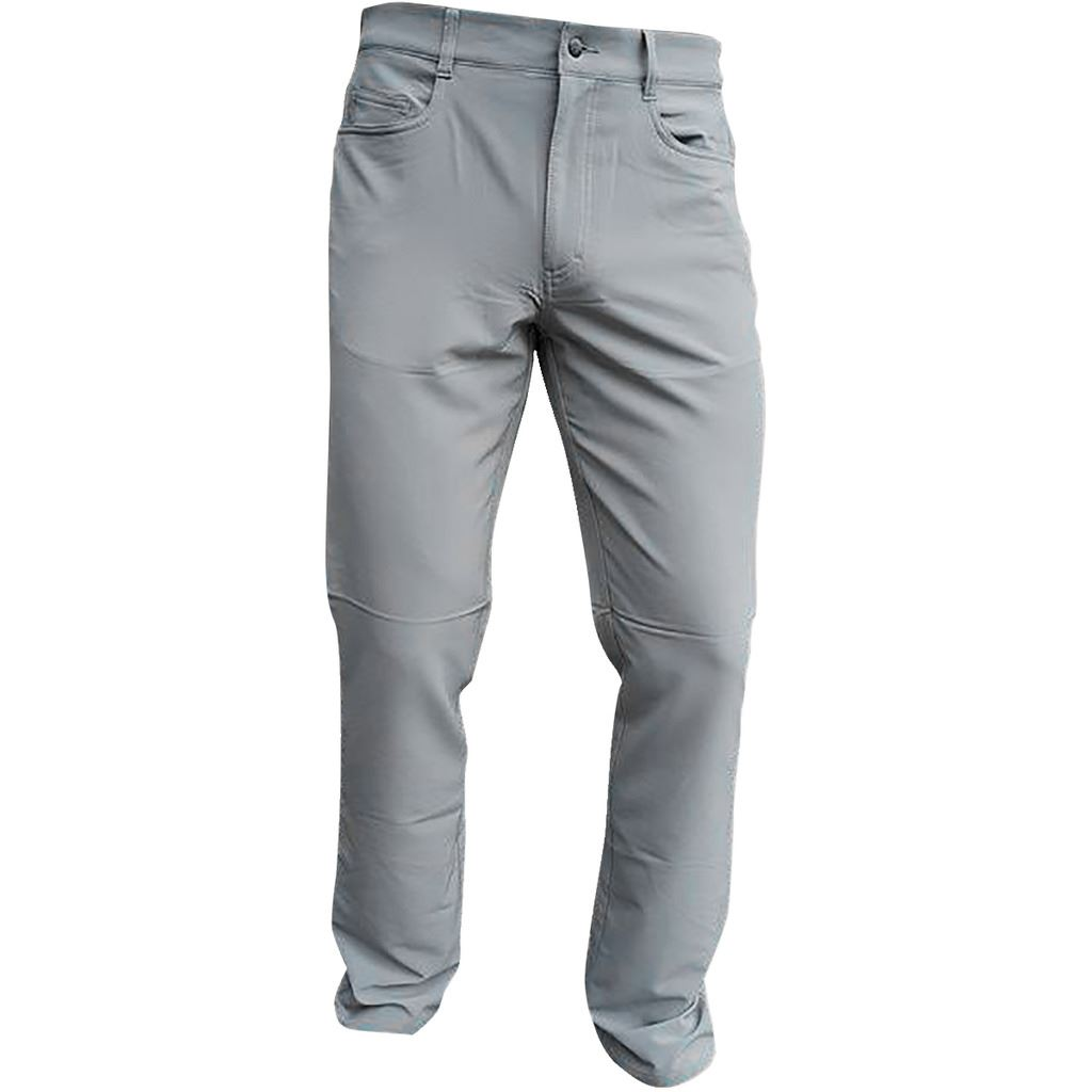 50-OFF-CALLAWAY-OPTI-DRI-5-POCKET-STRETCH-PANTS-MENS-TECHNICAL-GOLF-TROUSERS thumbnail 3