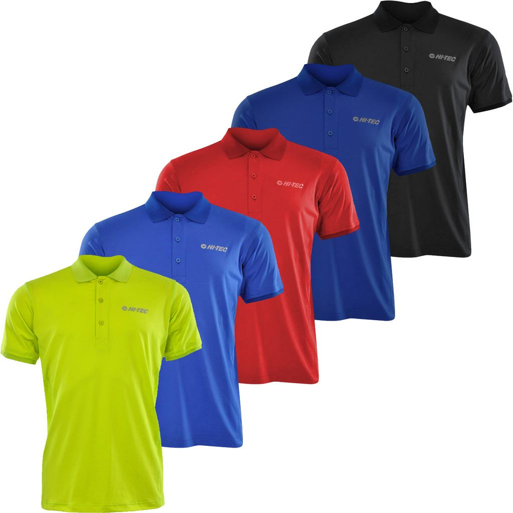 87bfe526 Clearance Golf Polo Shirts - DREAMWORKS