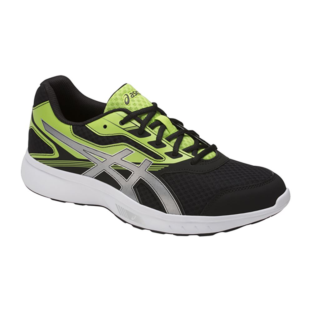 ASICS-STORMER-LIGHTWEIGHT-MENS-BREATHABLE-RUNNING-SHOES-SPORTS-TRAINERS