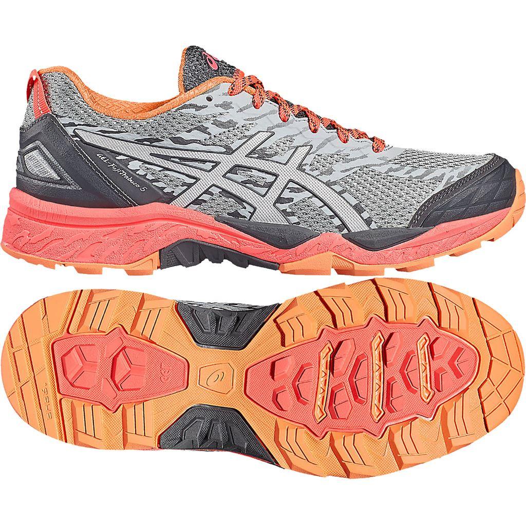Asics Gel Womens Running Shoes Amazon