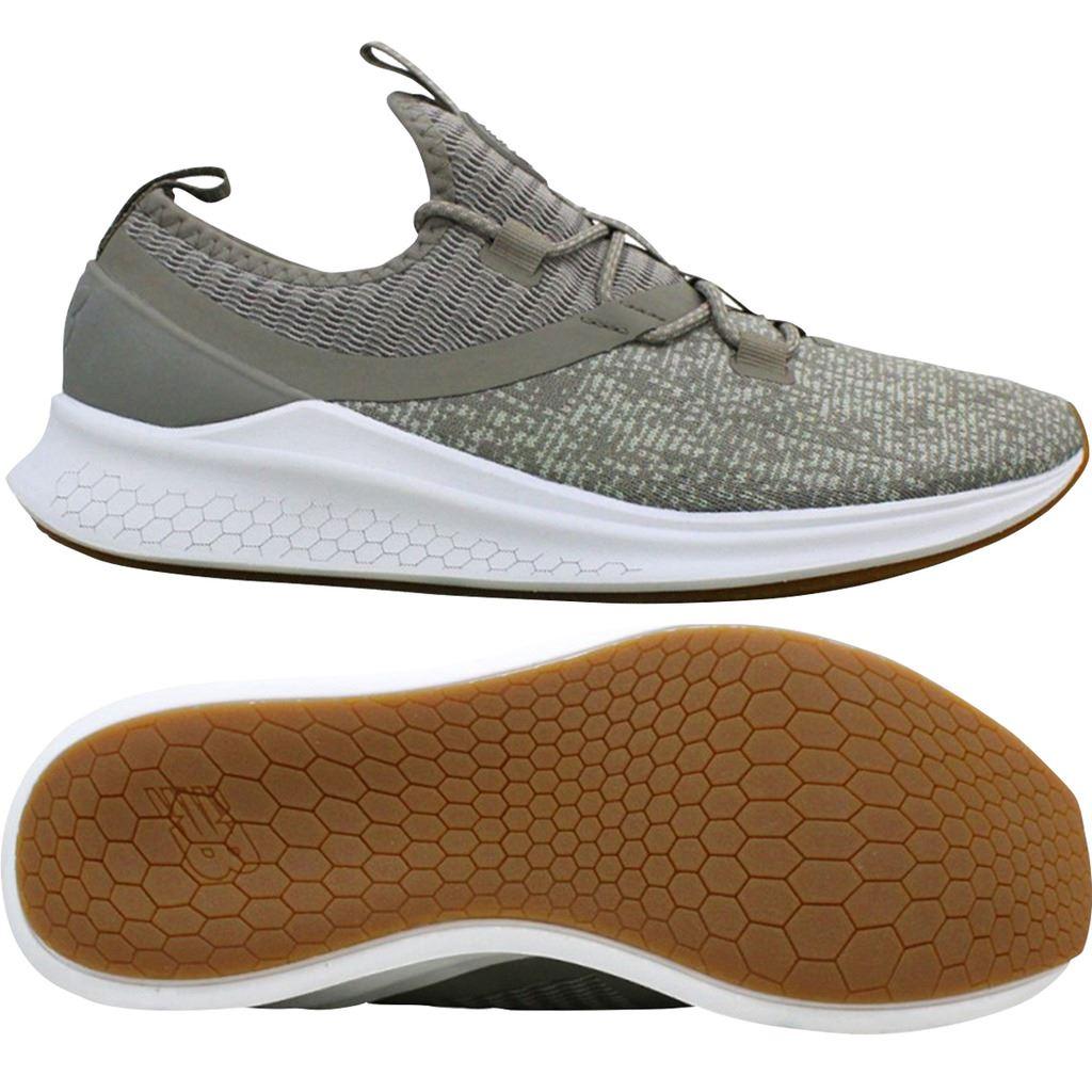 2018 Fresh New Balance Hommes Lazr Sport Fresh 2018 Foam Fitness Running Shoes a4d02b