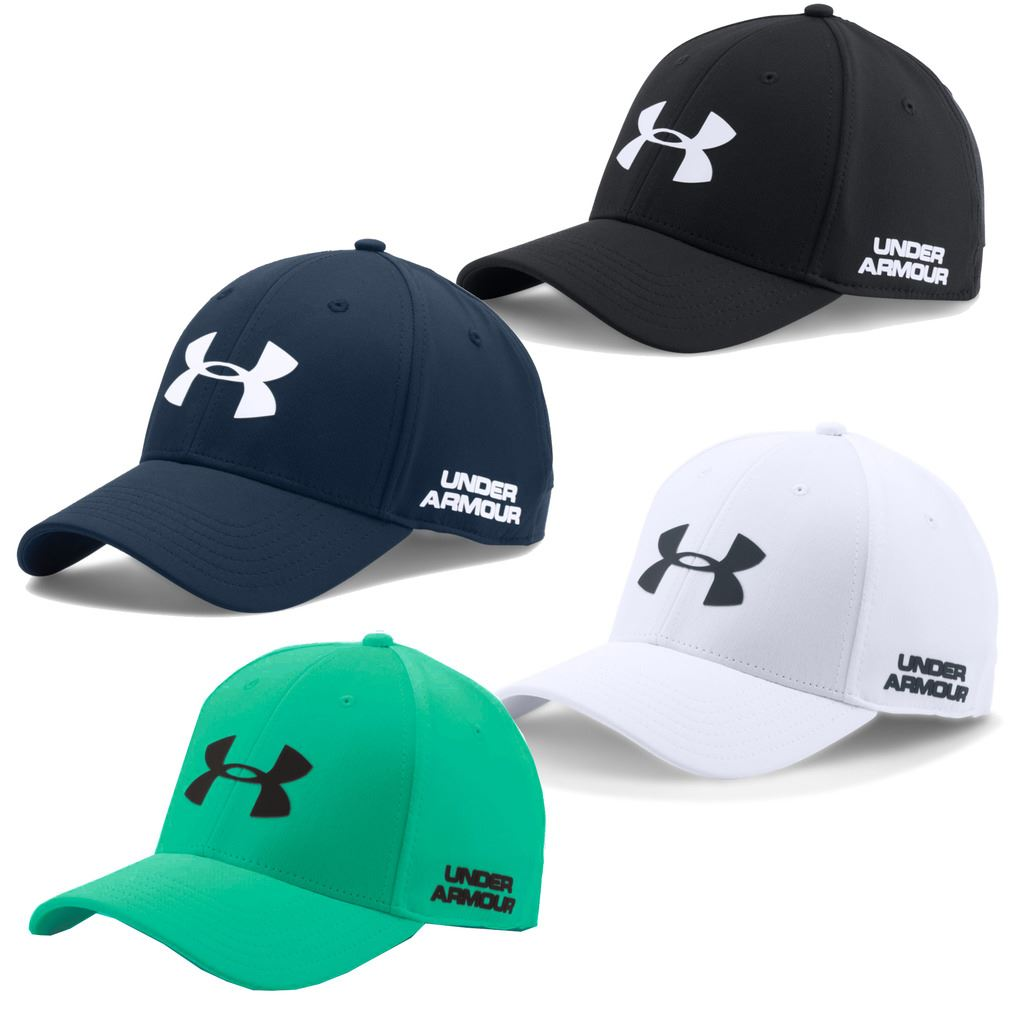 vapor Viscoso Perenne  under armour cap price philippines Online Shopping for Women, Men, Kids  Fashion & Lifestyle|Free Delivery & Returns! -