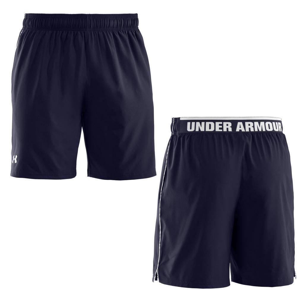 2018 under armour mirage 8 herren shorts trainings gym. Black Bedroom Furniture Sets. Home Design Ideas