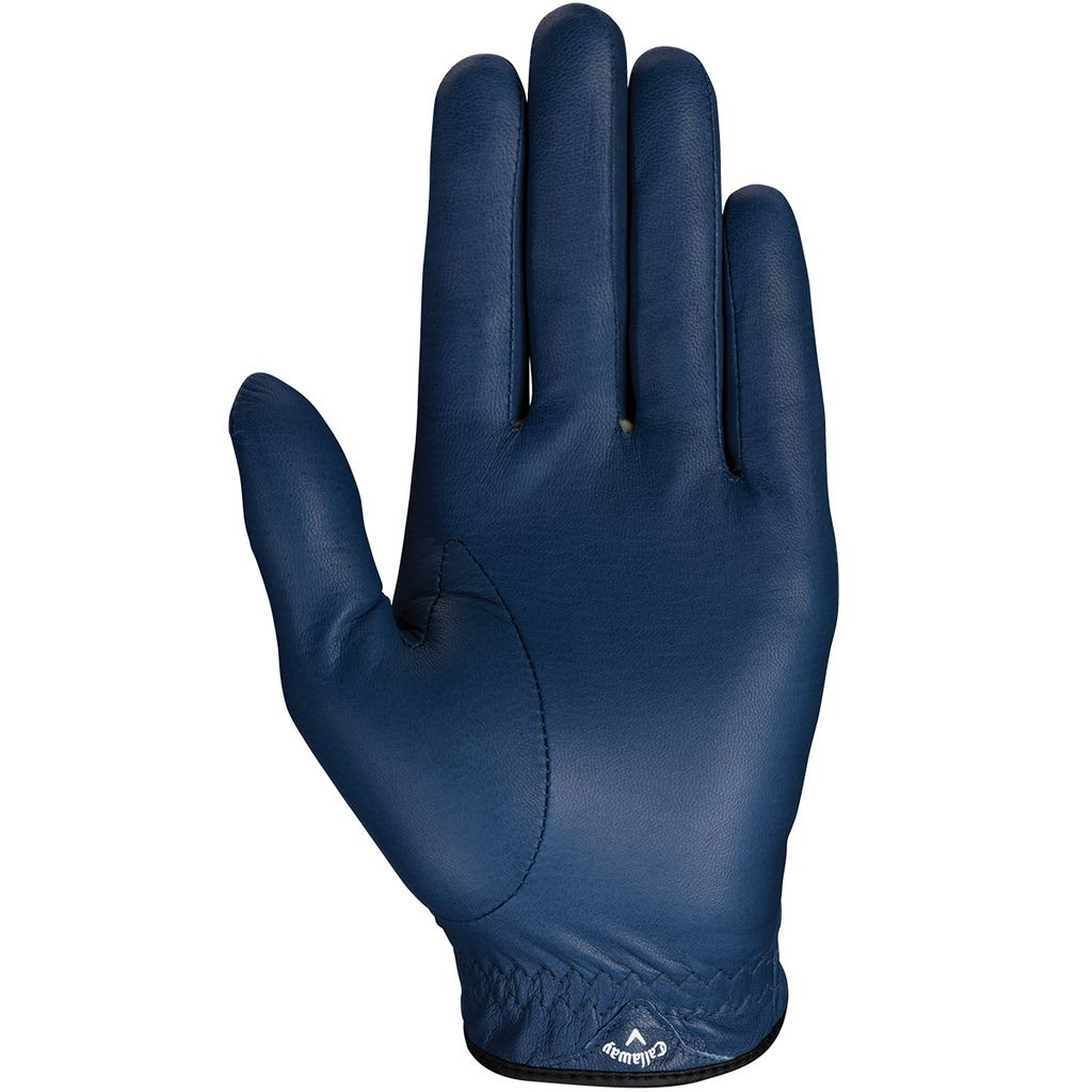 Callaway-Golf-Mens-Opti-Colour-Premium-Leather-Golf-Gloves-Left-Hand thumbnail 3