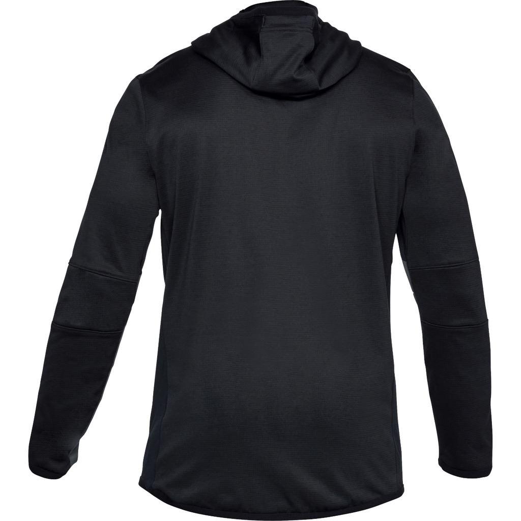 Under Armour 2018 ColdGear Herren Reactor Fleece Hoodie  Herren ColdGear Breathable Pullover 2a091d