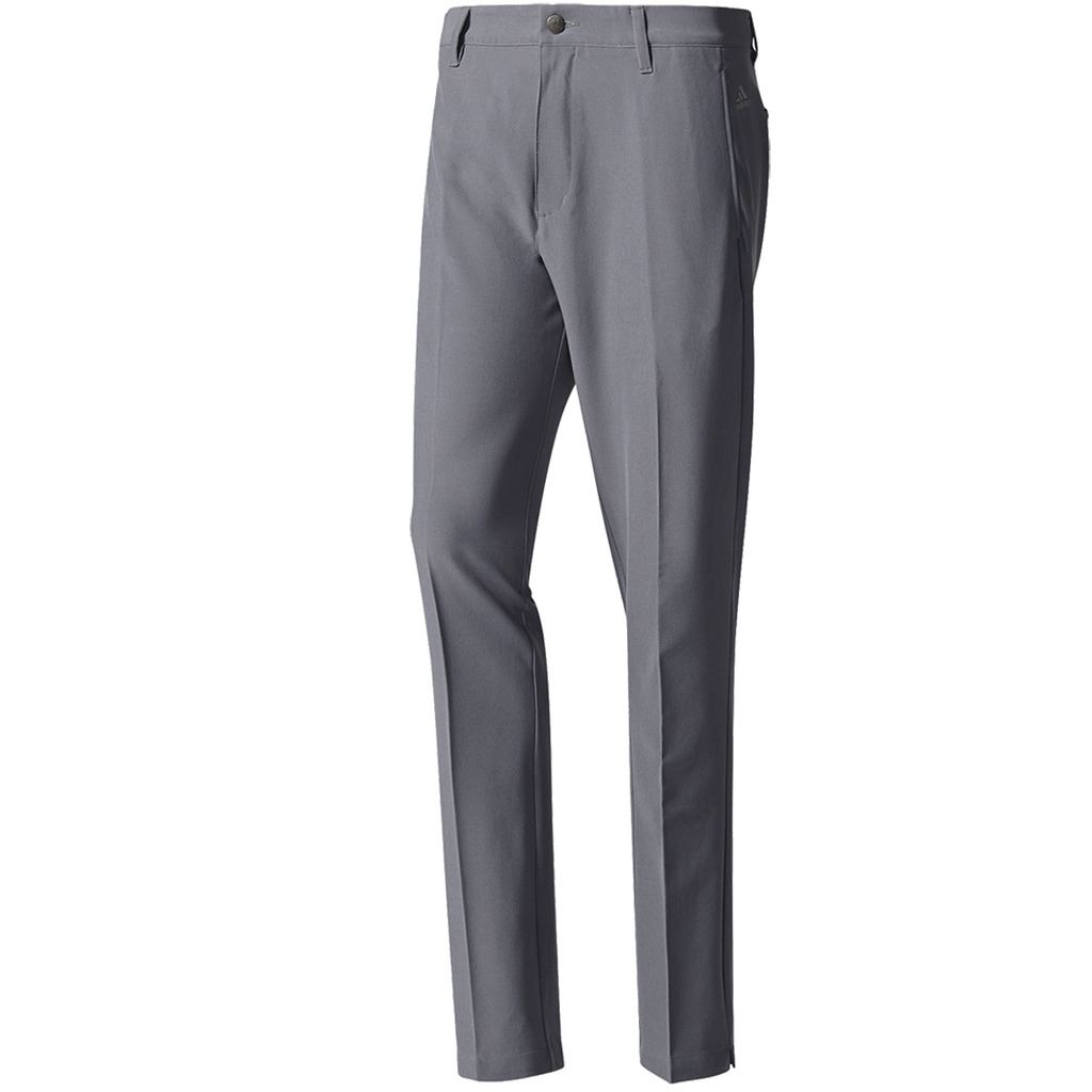 adidas-Golf-2018-Ultimate-365-3-Stripe-Trousers-Stretch-Mens-Pant-Tapered-Leg