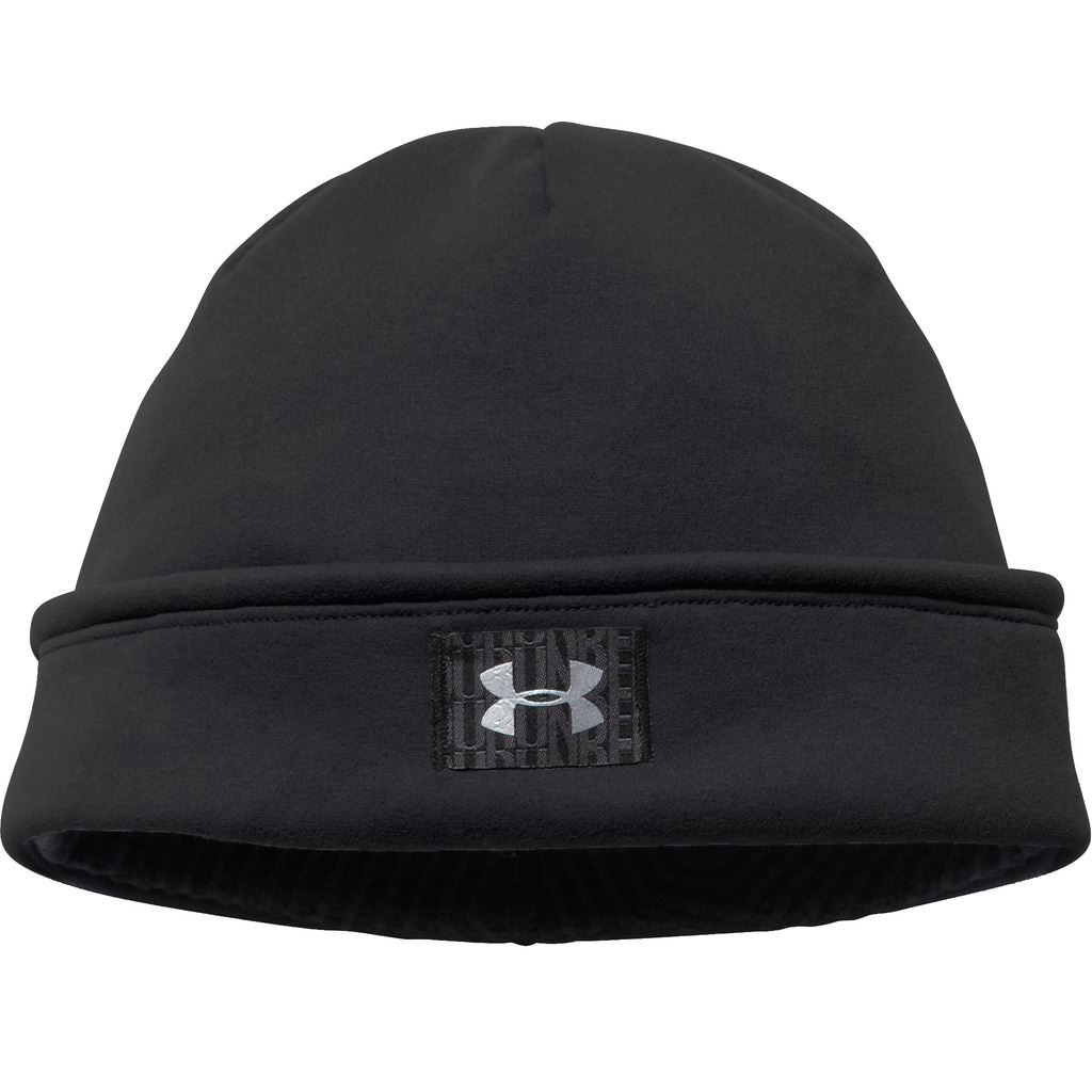 under armor cold gear hats