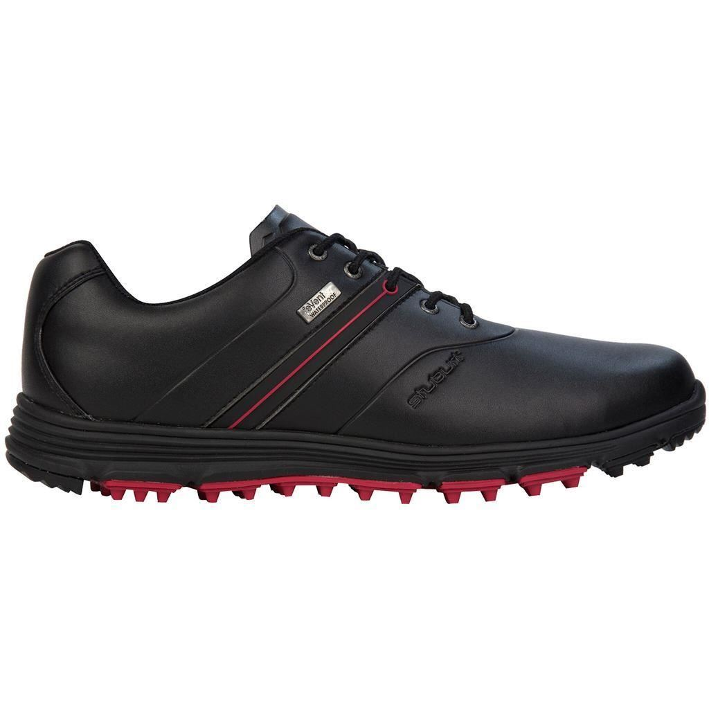 Stuburt Vapour Event Spikeless Golf Shoes