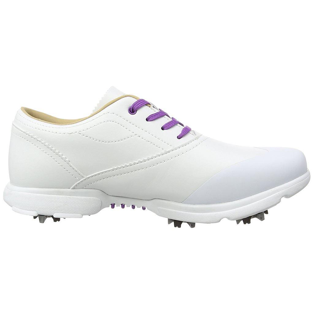 Dri Tec Classic Golf Shoes