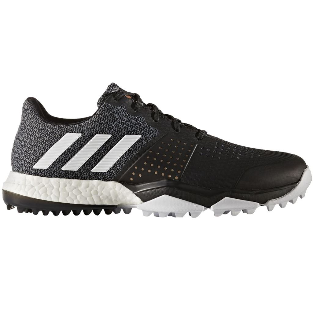 Amazon Foot Joy Mens Golf Shoes