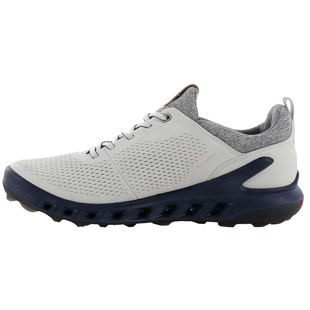 ECCO-GOLF-2020-MENS-BIOM-COOL-PRO-RACER-GORE-TEX-SPIKELESS-GOLF-SHOES-FREE-GIFT thumbnail 15