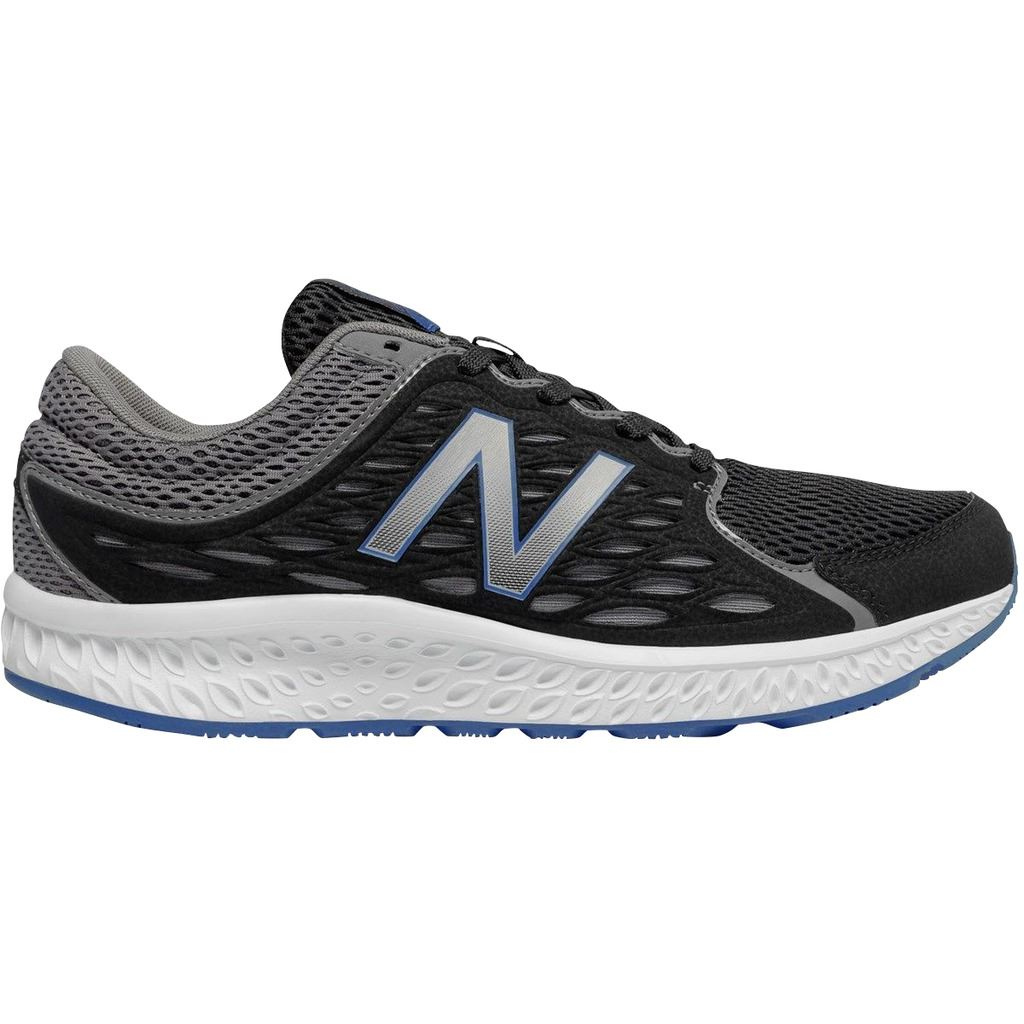 New Balance Shoes Size Aa