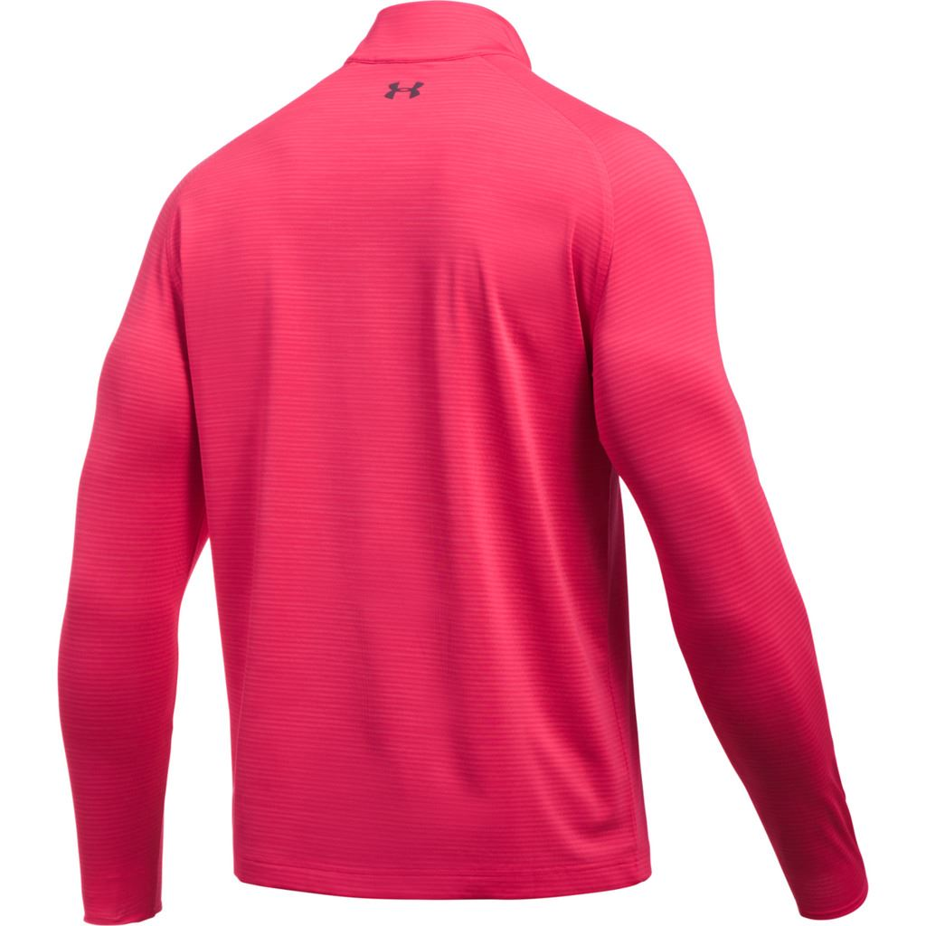 30-OFF-UNDER-ARMOUR-UA-PLAYOFF-1-4-ZIP-PULLOVER-MID-LAYER-TOP-MENS-SWEATER thumbnail 9