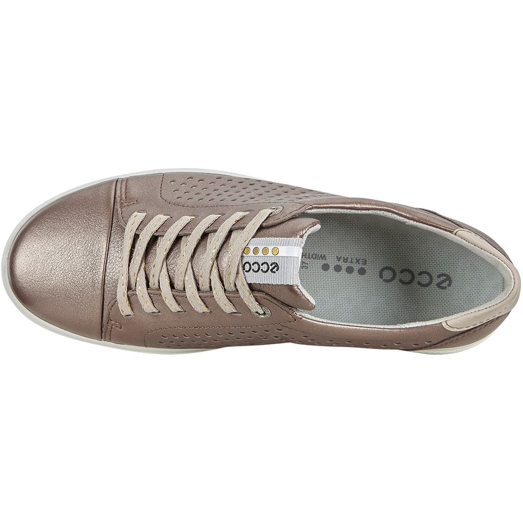 Ecco Shoes Women At Amazon