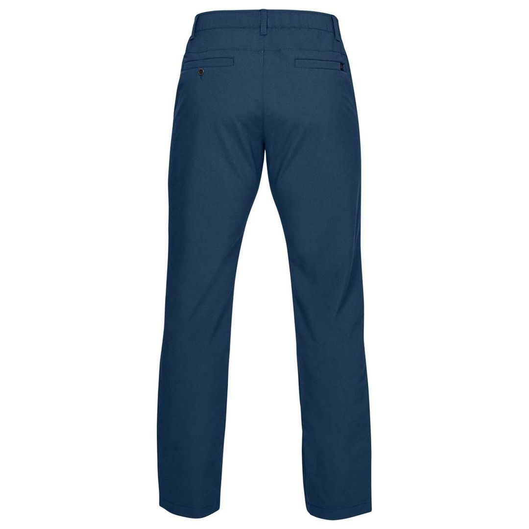 UNDER-ARMOUR-2019-MENS-GOLF-TROUSERS-EU-PERFORMANCE-TAPERED-LEG-PANTS-50-OFF thumbnail 3