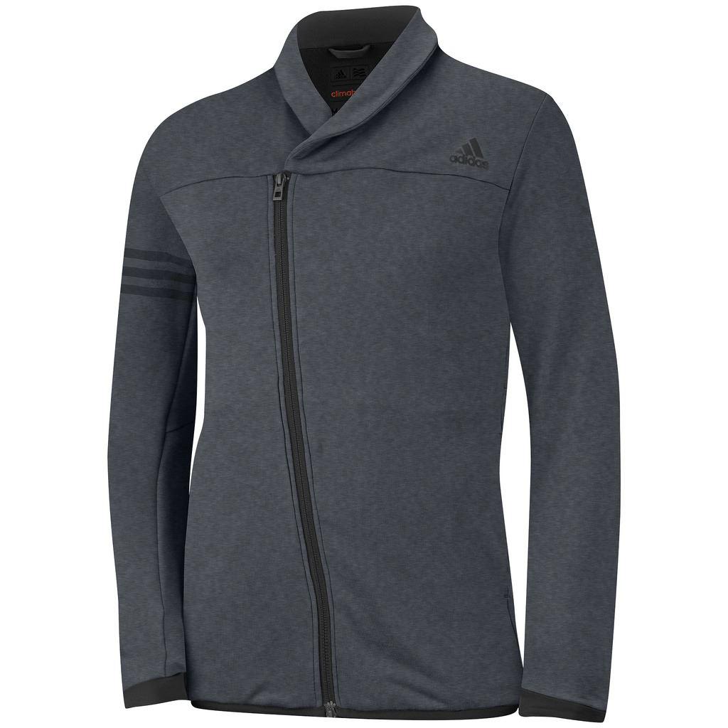 Sligo Golf Clothing Uk