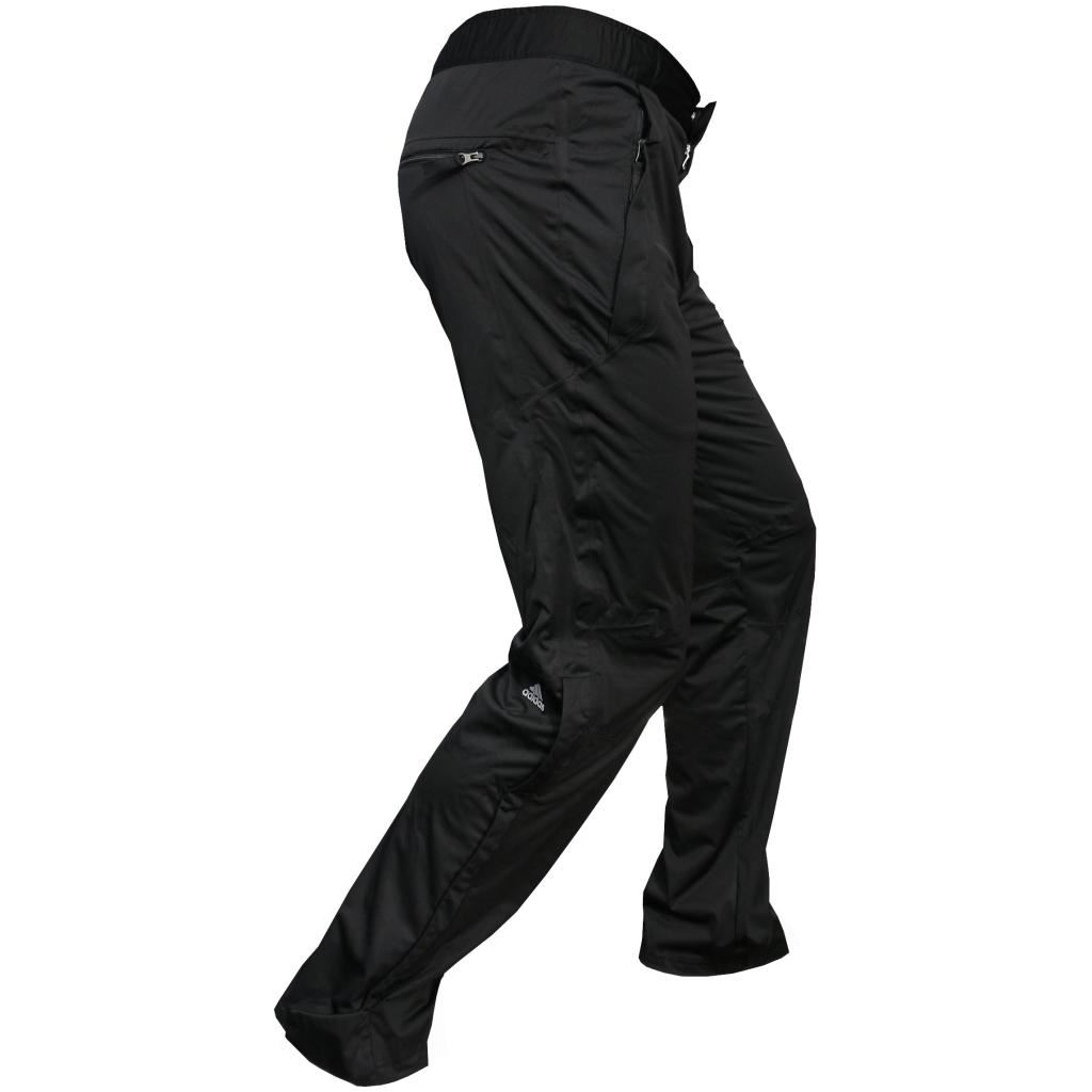 Details about 40%OFF adidas CLIMAPROOF PANT SOFTSHELL PUREMOTION WATERPROOF  GOLF TROUSERS