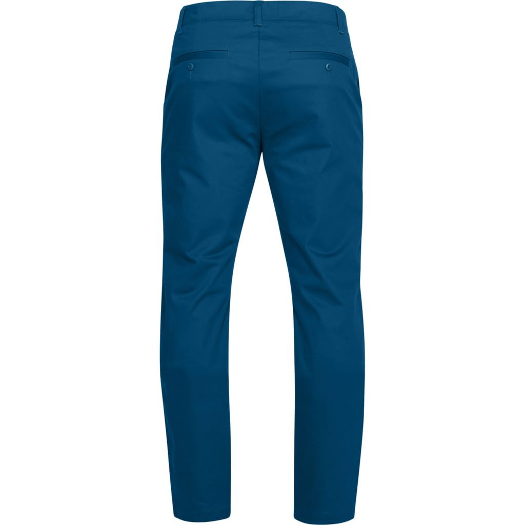 Under-Armour-2019-UA-Showdown-Tapered-Chinos-Mens-Stretch-Flat-Golf-Trousers thumbnail 9