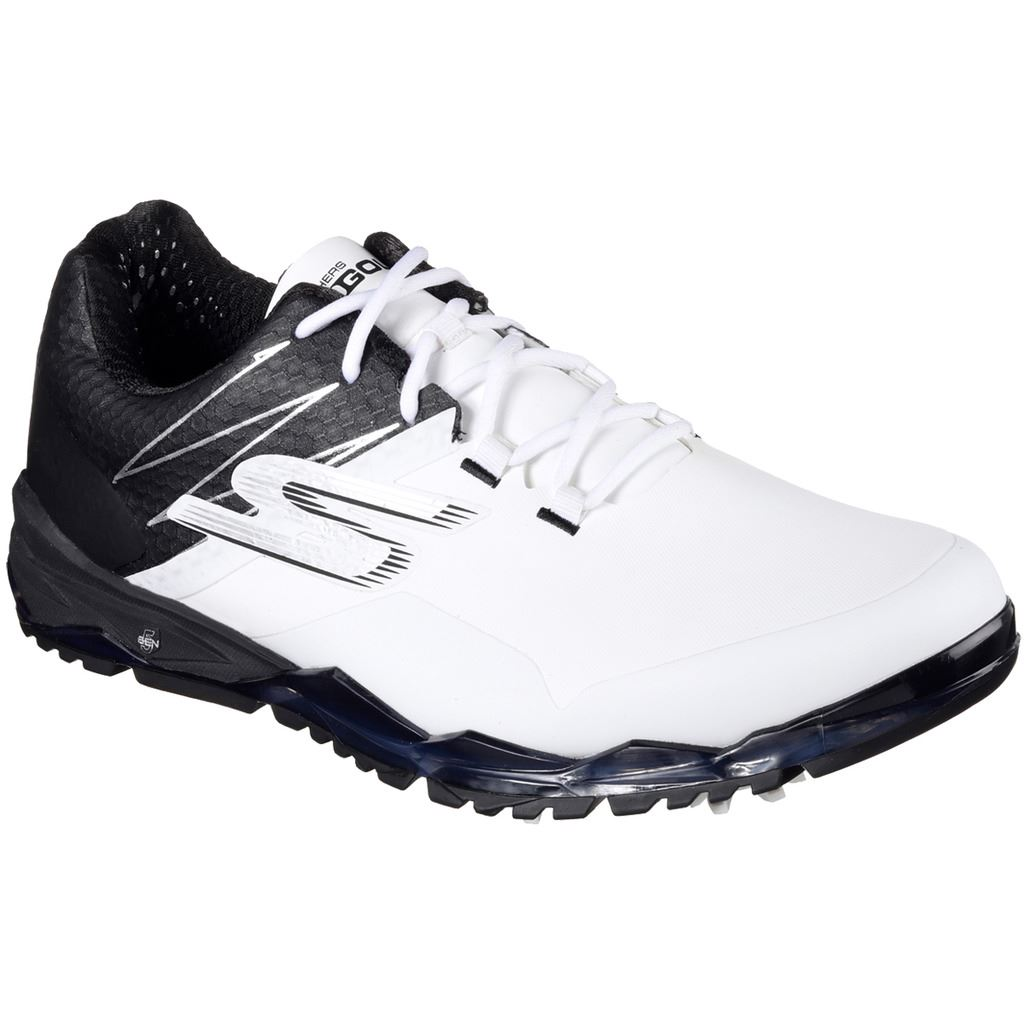new mens skechers