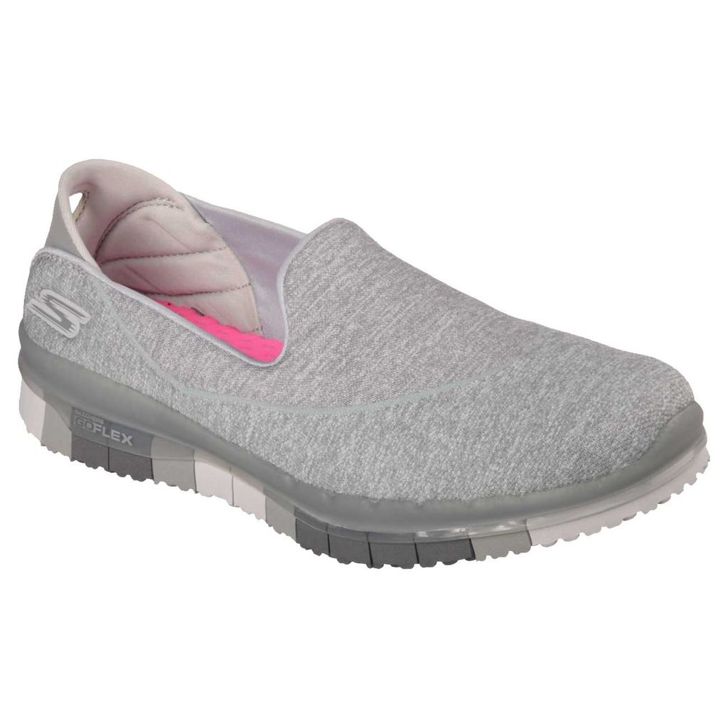 Womens Sketchers Golf Shoes