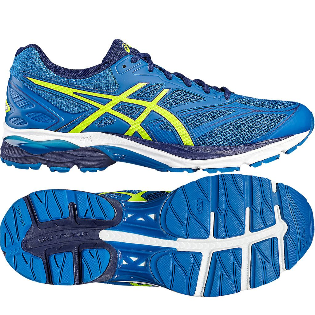 asics 2017 running shoes