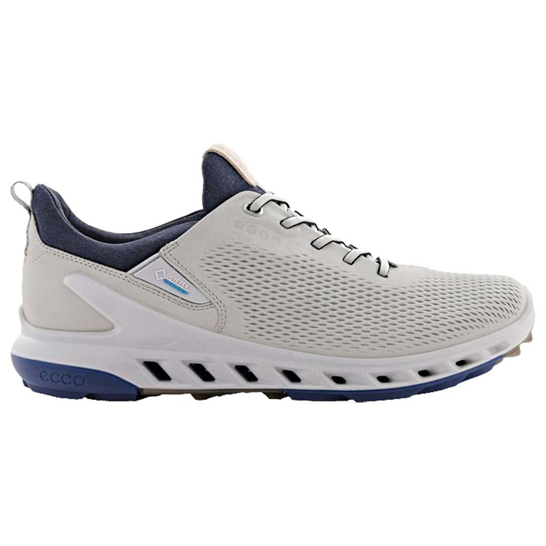 ECCO-GOLF-2020-MENS-BIOM-COOL-PRO-RACER-GORE-TEX-SPIKELESS-GOLF-SHOES-FREE-GIFT thumbnail 10