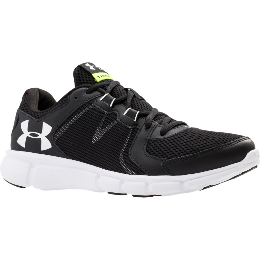 UNDER ARMOUR SPORTS MENS UA THRILL 2 RUNNING SHOES SPORTS ARMOUR GYM FITNESS TRAINERS 040c93