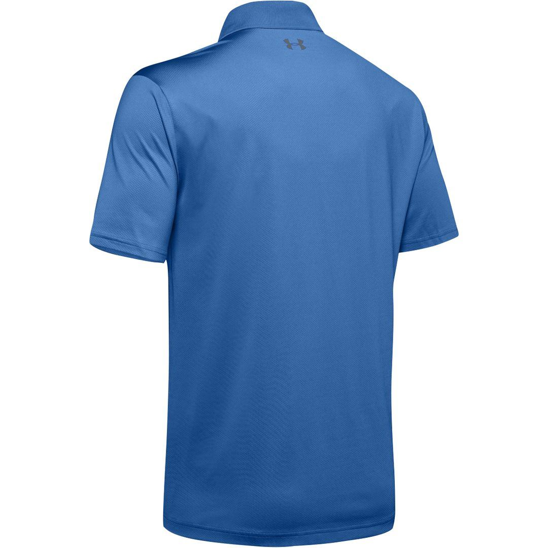 UNDER-ARMOUR-UA-PERFORMANCE-MENS-GOLF-POLO-SHIRT-2-0-SMOOTH-STRETCH thumbnail 29