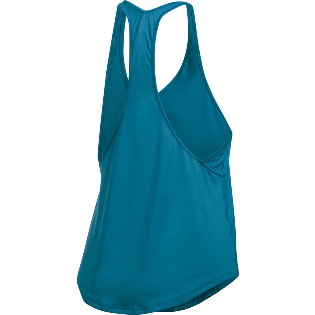 Under-Armour-2018-Ladies-Flashy-Racer-Sports-Fitness-Tank-Top