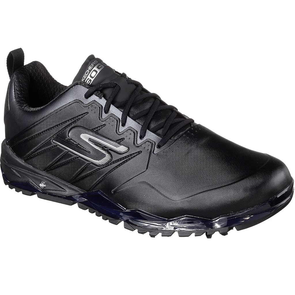 skechers golf shoes spikes Sale,up to