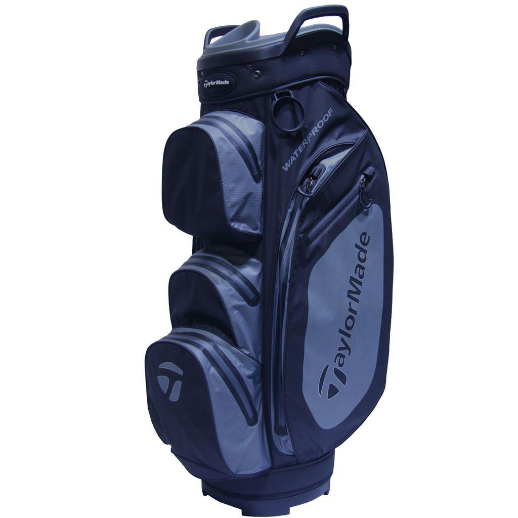 Golf Shoe Bag Ping