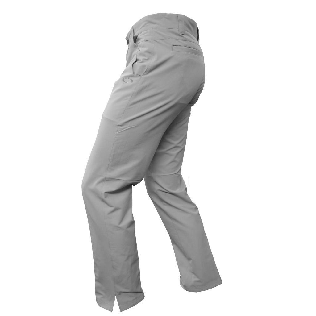 oakley trousers