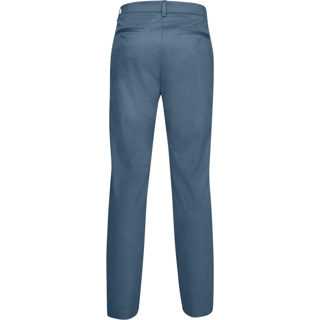 Under-Armour-2019-UA-Showdown-Tapered-Chinos-Mens-Stretch-Flat-Golf-Trousers thumbnail 11