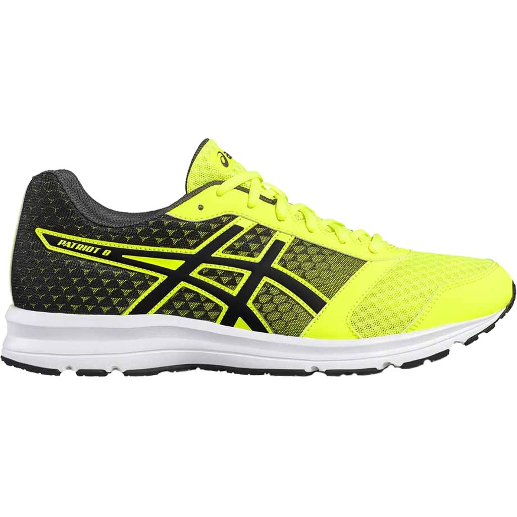 A lightweight running shoe defined. Best lightweight running shoes - July As the name implies, a lightweight running shoe is a type of footwear that has a significantly lesser weight compared to traditional running shoes.
