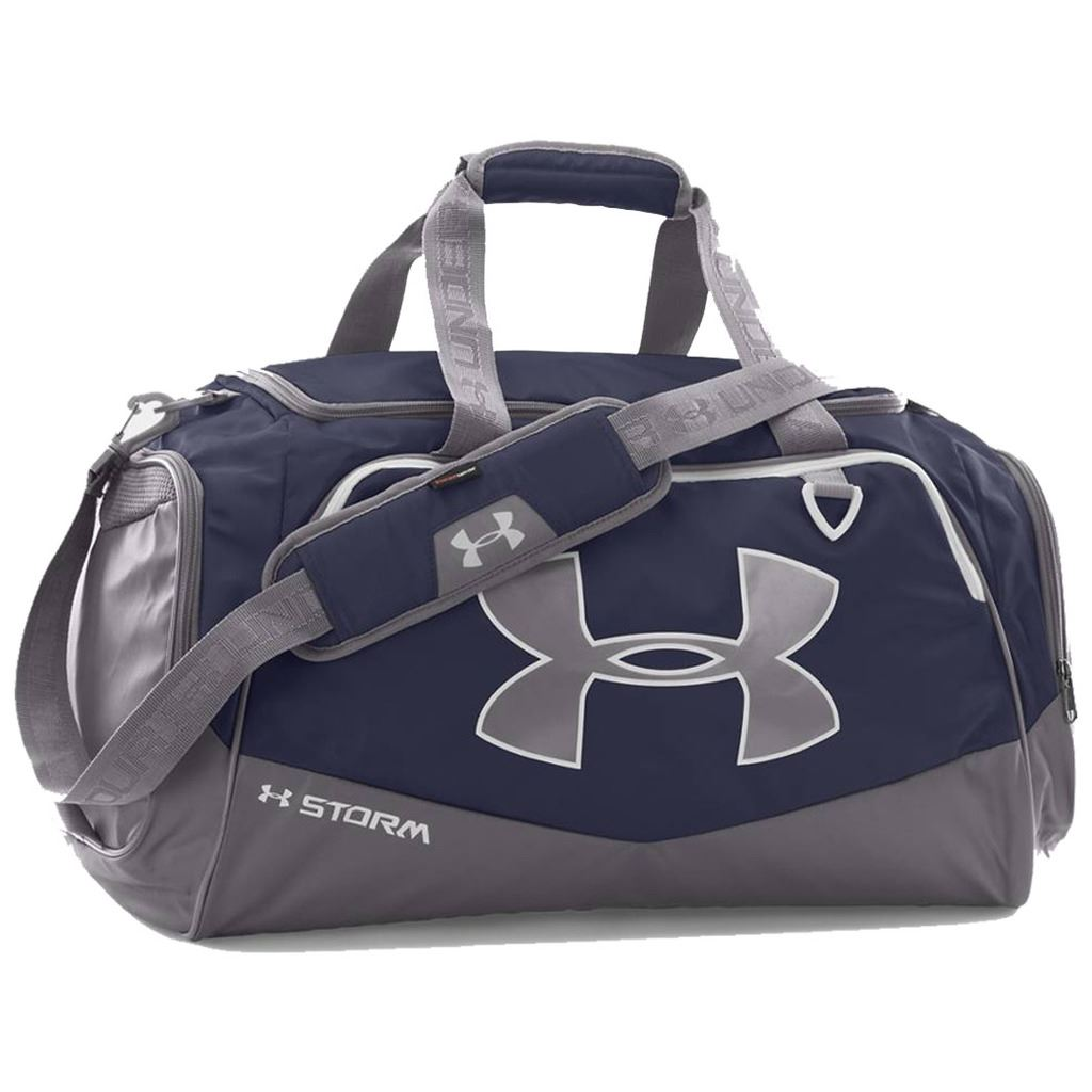 e578b7027234 under armour storm medium duffle bag cheap   OFF54% The Largest ...