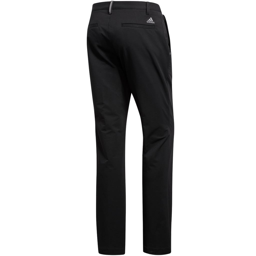 adidas-Golf-2019-Ultimate-365-Fall-Weight-Winter-Thermal-Resistant-Golf-Trousers thumbnail 3