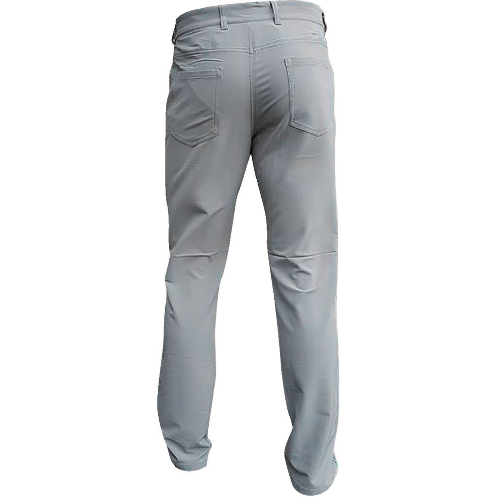 50-OFF-CALLAWAY-OPTI-DRI-5-POCKET-STRETCH-PANTS-MENS-TECHNICAL-GOLF-TROUSERS thumbnail 5