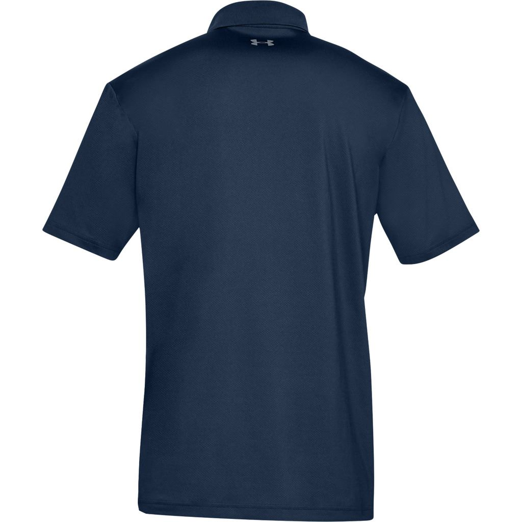 UNDER-ARMOUR-NEW-2019-UA-PERFORMANCE-MENS-GOLF-POLO-SHIRT-2-0-SMOOTH-STRETCH thumbnail 25