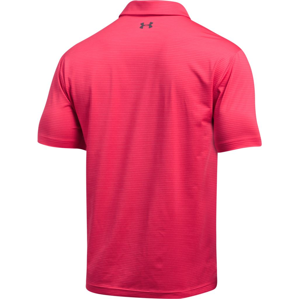 Under-Armour-UA-Playoff-Golf-Polo-Performance-HeatGear-Mens-Polo-Shirt thumbnail 22