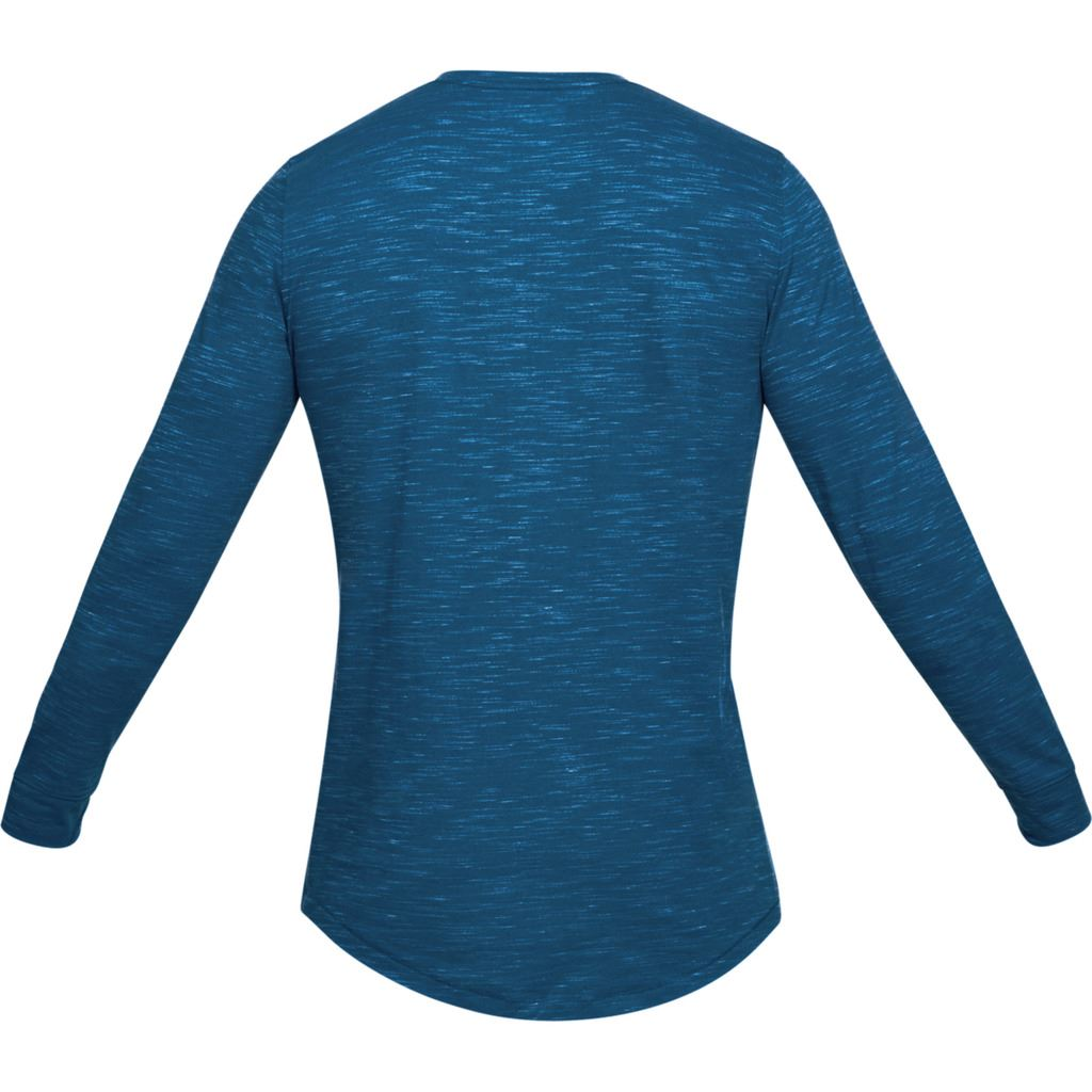 UNDER-ARMOUR-MENS-UA-SPORTSTYLE-LONG-SLEEVE-CHARGED-COTTON-T-SHIRT thumbnail 8