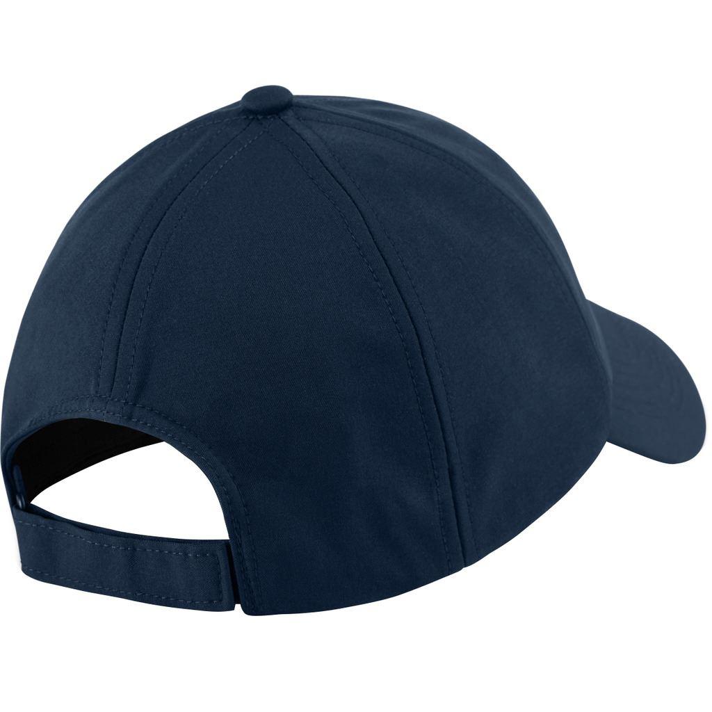 d0e450f7eb3 Under Armour 2019 Ladies UA Links 2.0 Cap Womens Adjustable Golf Cap ...