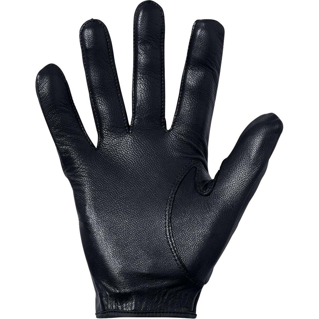 UNDER-ARMOUR-2019-MENS-UA-COLDGEAR-GLOVES-INFRARED-WINTER-GLOVES-PAIR Indexbild 5