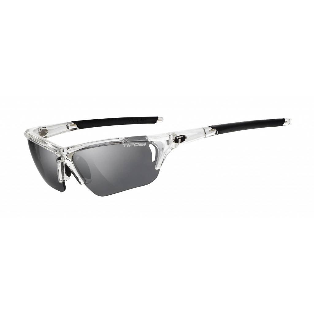 TIFOSI 2018  Herren Golf Radius FC Interchangeable Sports Performance Golf Herren Sunglasses 1fc675