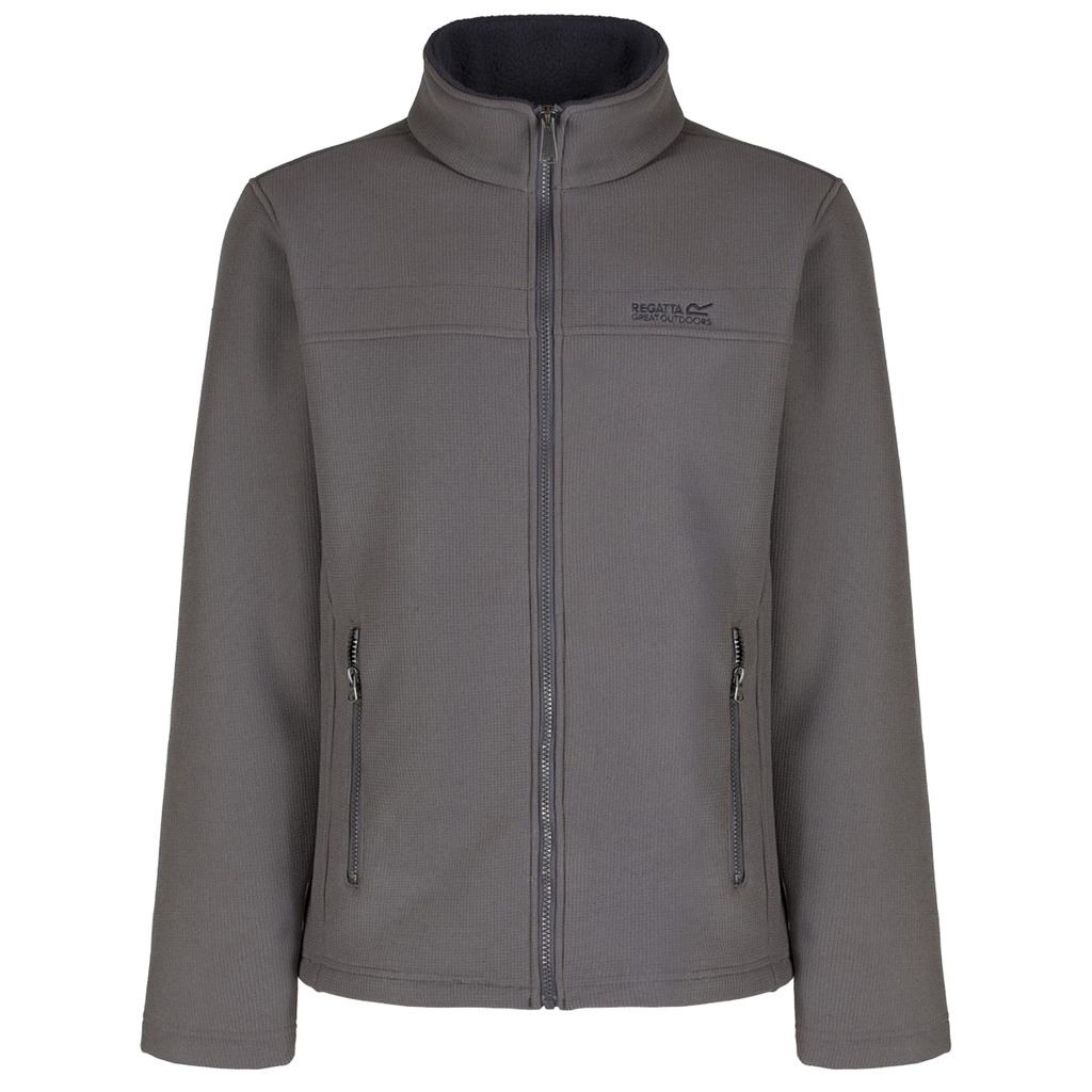 Nike NikeLab ACG Fleece Men's Jacket Size Small Beige BQ3446 297 | eBay