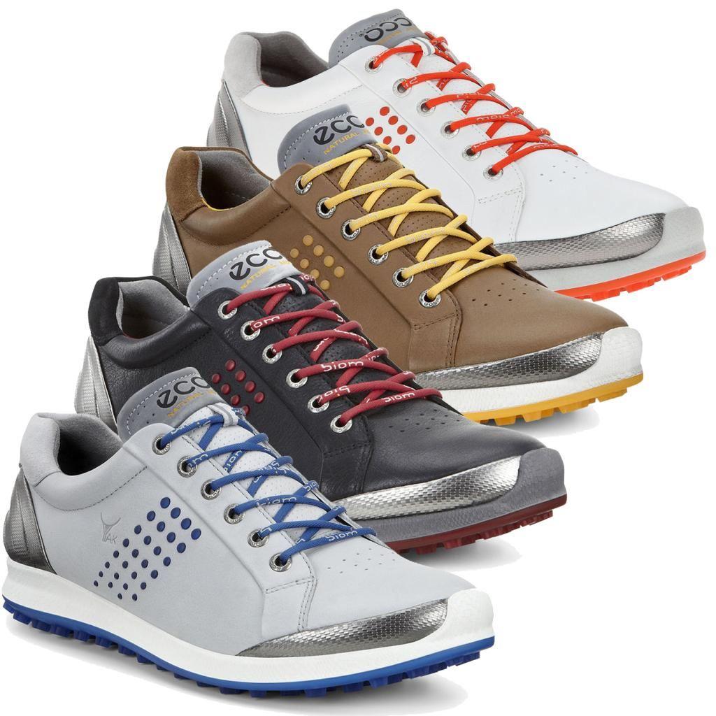 Golf Shoe Sale Amazon
