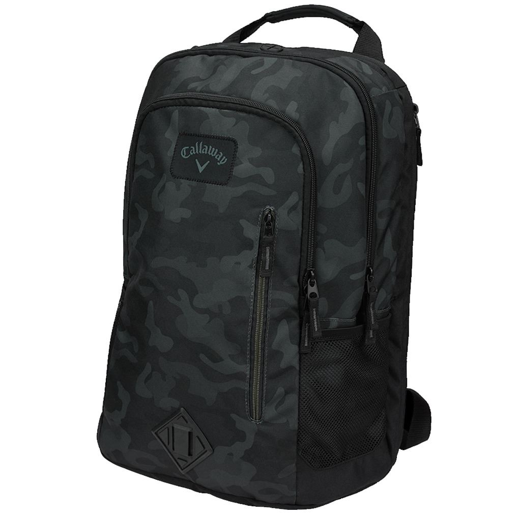 Buy gym bag backpack   OFF39% Discounted a71245b238fee