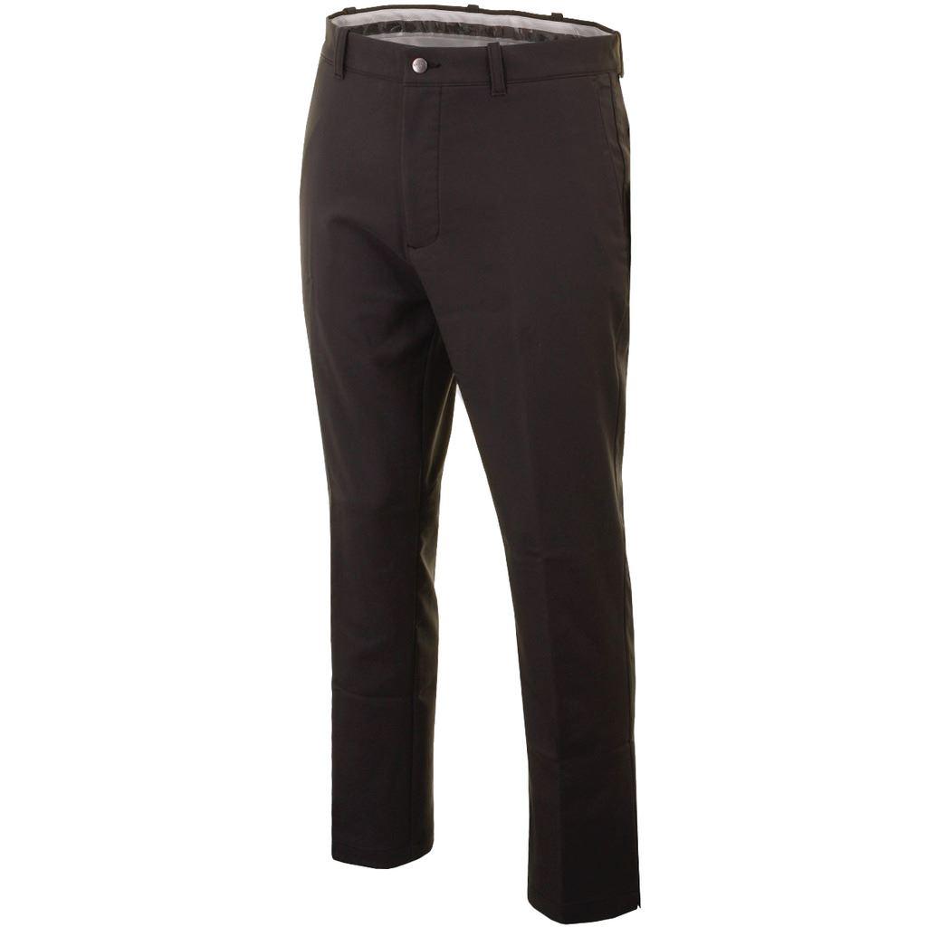 callaway alpine thermale pantalon r sistants eau hommes pantalons de golf ebay. Black Bedroom Furniture Sets. Home Design Ideas