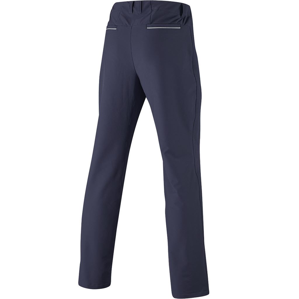 Mizuno-Golf-Mens-Premium-Fleece-Lined-Move-Tech-Stretch-Golf-Trousers